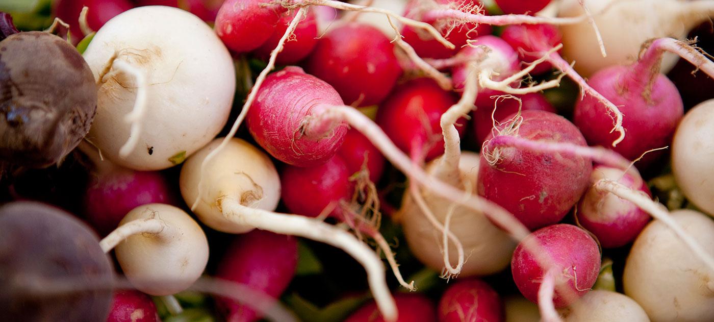 farmers_produce