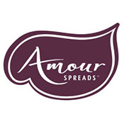 amour spreads