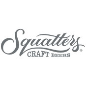 squatters beers