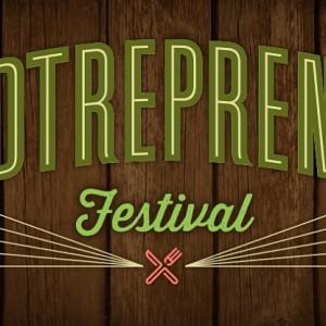 Foodtrepreneur Festival