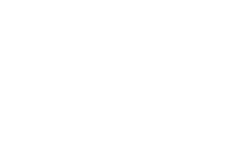 Urban Food Connections